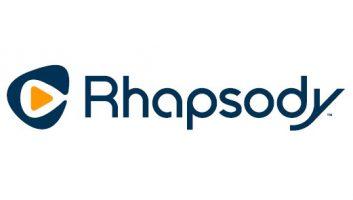 link-rhapsody