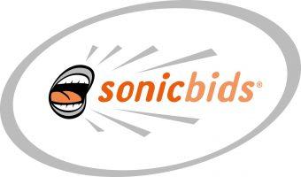 link-sonic-bids-logo